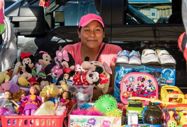 Vendors - toys2